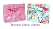 Gift Wrap Packaging Wrapelope Ready Made Wrapping