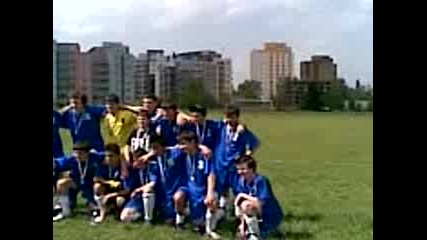 As.6ampion