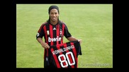 A.c. Milan - The Best Club On The World.wmv