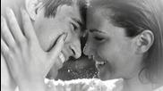 Това е любов ♥ Giorgos Giannias - Auto einai erotas