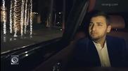 * Иранска * Valy - Dokhtare Hamsaye Bala