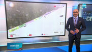 Спортни новини (26.01.2021 - централна емисия)