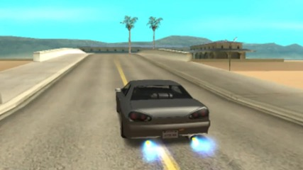 prod drift 3