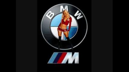 Bmw M1 M-series.com