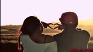 Когато Обичаш| Stan - Otan Agapas + Превод