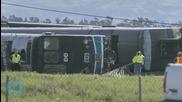 More Than 20 Injured In Los Angeles Metro Crash