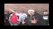 Hit Em Up - - Califate, Methodist, Cream