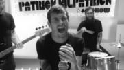 Against Me! - Stop! (Оfficial video)