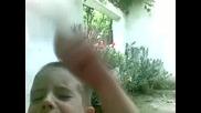 Гарантиран Смях!!!това дете цяла България с разсъжденията си !!!