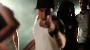 Remis Xantos feat. Tus -mi Rotas Pos Pernao ( Денислав и Патриция - Няма нощ, няма ден