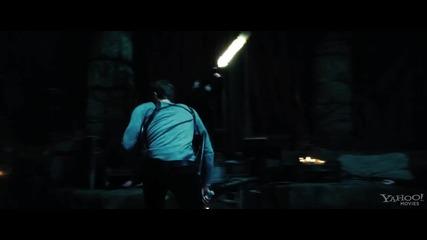 Underworld_ Awakening 3d - Movie Trailer (2012) Hd