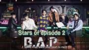 Idol Battle Likes (2016) Ep 2
