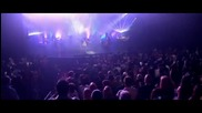 Beyonce - Halo ( Live From Wynn Las Vegas )