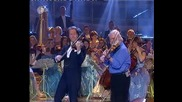 The Dubliners & Andre Rieu - Irish Dance