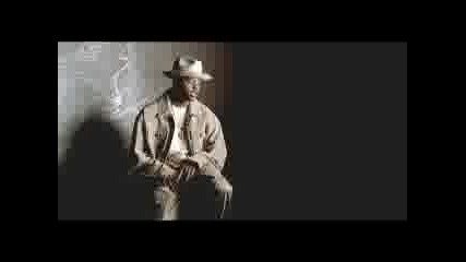 Donell Jones - Shorty Got Her Eyes On Me