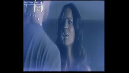 Enrique Iglesias feat Ciara - Taking back my love [превод]
