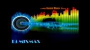 Latin House 2011 & New Latino Musica 2011 [ Dj Mixmax ]
