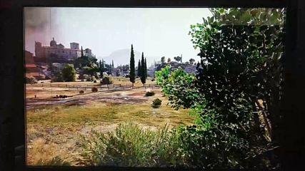 Ncore - videogame score
