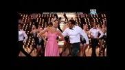 Salman Khan - Mastam Mastam - song from Yuvvraaj