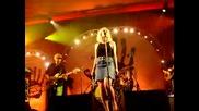 Natasha Bedingfield - Soulmate Live