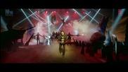 Промо - Kick - Devil - Yaar Naa Miley