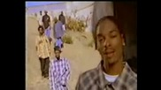 Snoop Dog - What My Name