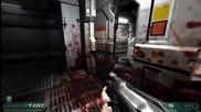 Да играем: Doom 3 Част 29