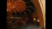 Chris Norman Breathless Live 2004