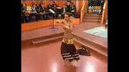 2007 Didem Indiisko.avi
