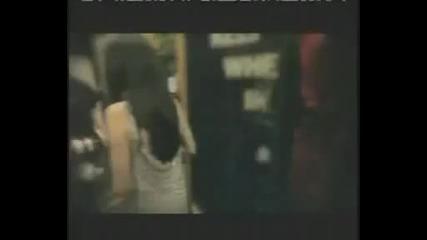Selena Gomez Girl Meets World 1