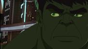 Hulk and the Agents of S.m.a.s.h. - 2x23 - Days of Future Smash, Part 5: The Tomorrow Smashers