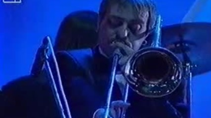 Събота вечер 2002 - Лили Иванова