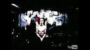 Marilyn Manson - Sweet Dreams Bg Превод