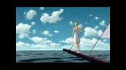 Barbie As The Island Princess Trailer