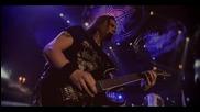 Sonata Arctica - Fullmoon