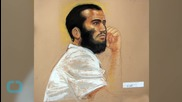 Former Guantanamo Bay Inmate Omar Khadr to Be Released on Bail