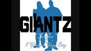 New 2011* Sarafa ft. Young Giantz - Ghetto Ballad
