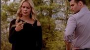Древните Сезон 2 Епизод 22 Промо + Бг Превод/ The Originals Promo - Season 2 Episode 22 + Bg Subs