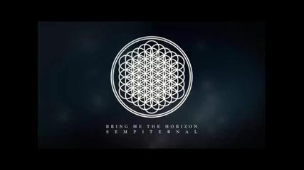 Bring Me The Horizon - Empire ( Let Them Sing ) - Sempiternal (2013)