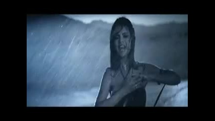 Selena Gomez & The Scene - A Year Without Rain (official music video)