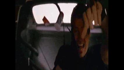 Част от Бързи и Яростни Токио Дрифт!!!!!