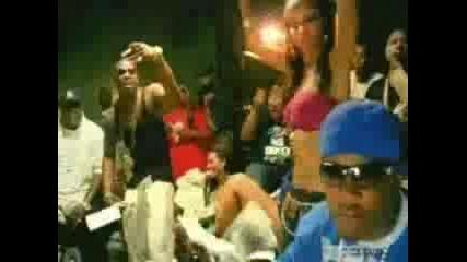 Пародия - Lil Scrappy - Money In A Benk