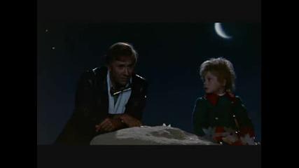 The Little Prince - Малкият Принц (1974)