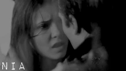Damon Elena _ Far Away