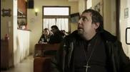 Гришата на разклона за Вакарел- Молитва за цената на алкохола