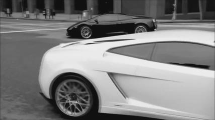 Wiz Khalifa - Mia ft. Juicy J [official Music Video] Hd