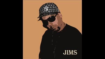 Jims - Melodiq Na Godinata