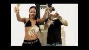 С Текст! Lil Wayne Ft. Fat Joe - Make It Rain (High Quality)