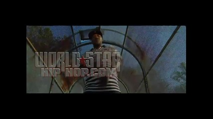 ** Премиера 2011 ** | H D 720p Video| Young Jeezy - Go Hard or Go Home