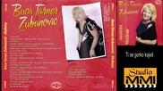 Buca Tarner Zubanovic - Ti se gorko kajes (audio 2012)